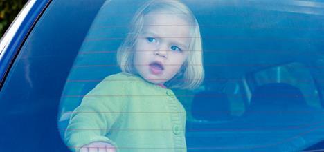 Cần làm gì để không còn trẻ nhỏ nào tử vong vì bị bỏ quên trên xe ô tô như ở trường Gateway? - 4