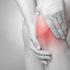 9 cách làm giảm đau nhức xương khớp tại nhà không dùng thuốc