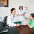 Khám bệnh theo yêu cầu, Khám bảo hiểm y tế